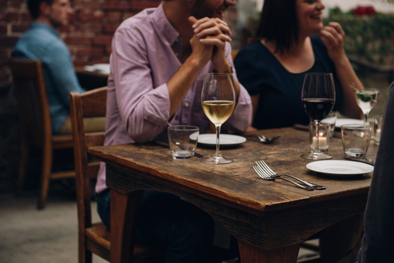 How to Raise Funds for Your Restaurant