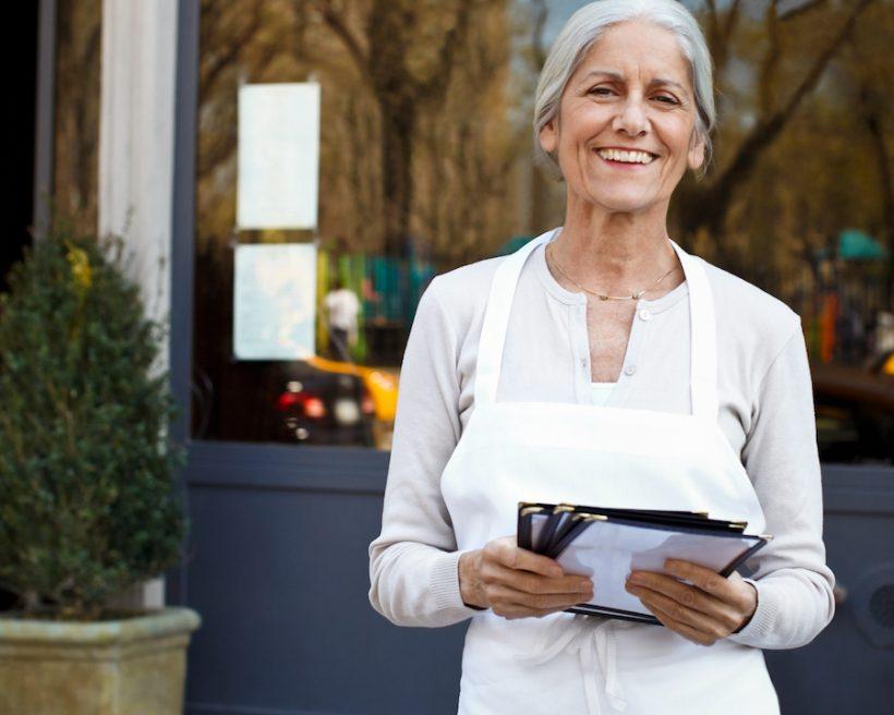 Beyond revenue: 7 ways to measure restaurant success