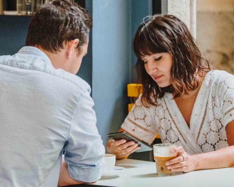 Create an SEO-friendly restaurant website