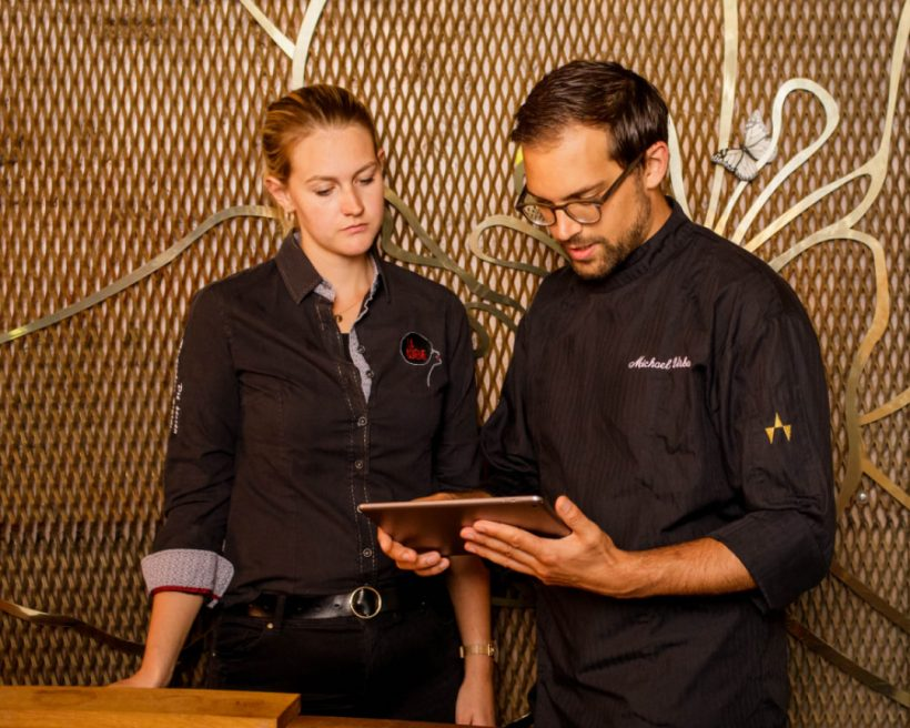 Everything you need to know about tools and tech for restaurants