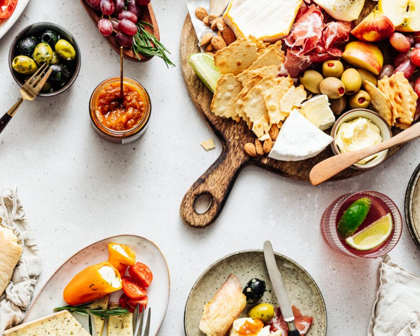 Garces Group connects marketing ROI to lapsed, repeat guests