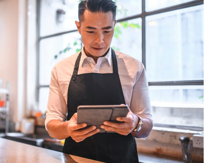 How to get more eyes on your OpenTable profile