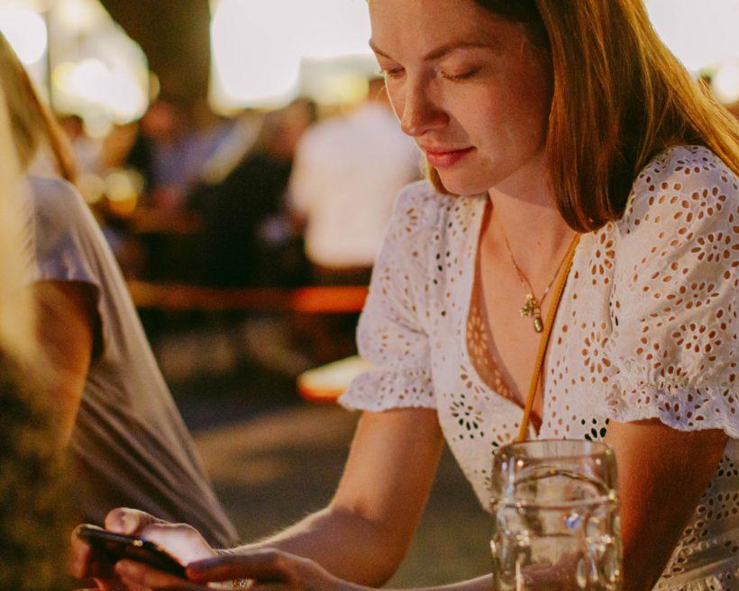 Maximize your restaurant's paid marketing