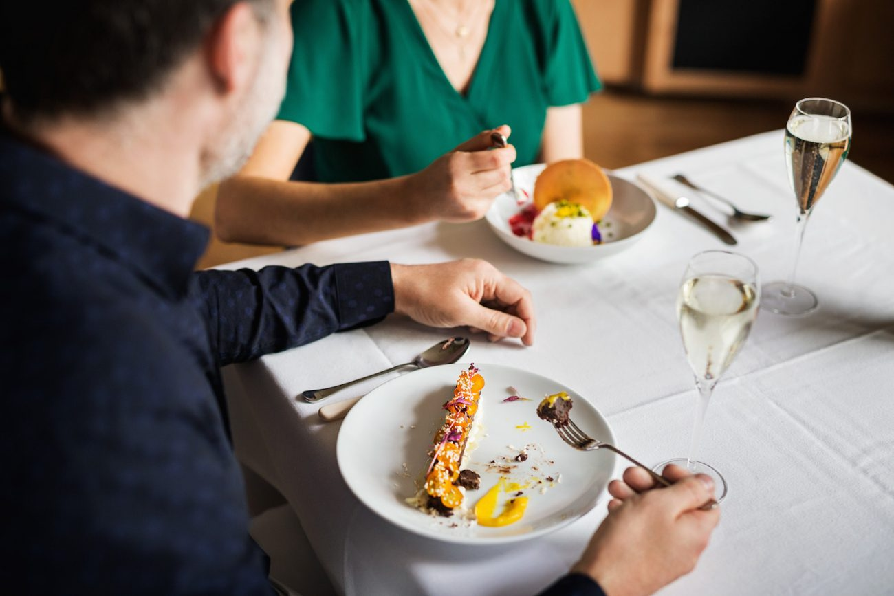 V-Day Prep: How to Train Your Staff on Special Menus