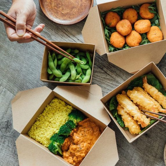 Delivery and takeout best practices for restaurant operators