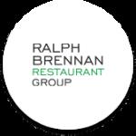 Ralph Brennan
